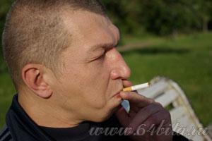 основы фотографии русский мачо. Как правильно снимать портрет с замыленным фоном