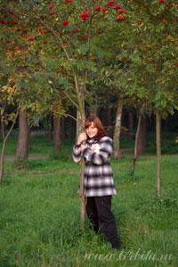 основы фотографии как правильно снимать портрет