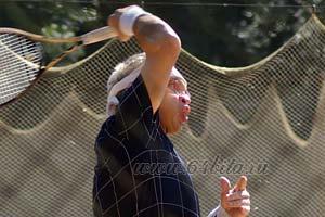Основы фотографии: спорт выдержка 1/350