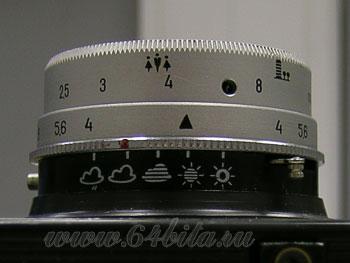 Основы фотосъёмки Выдержка вечер или сумерки