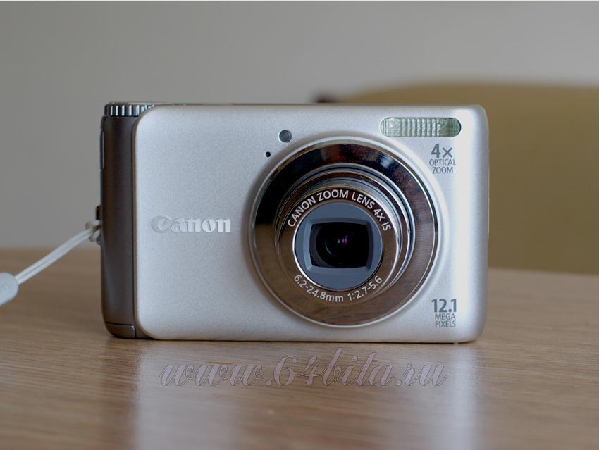 Как купить фотокамеру (статья с видео) – О том, как это сделать