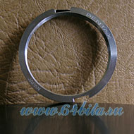 переходное кольцо М42 фотокамера