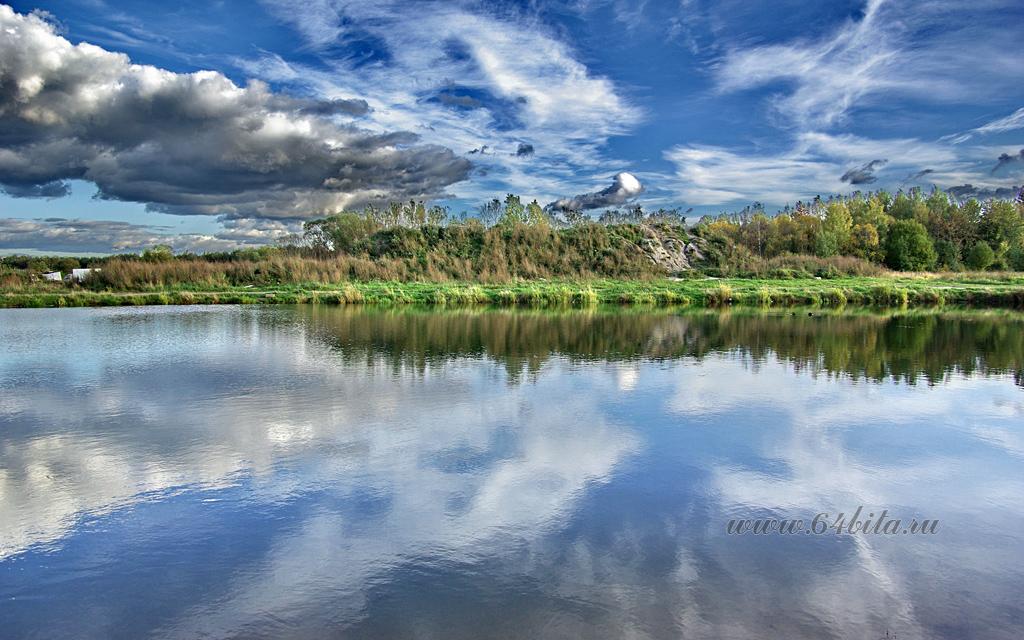 Фотосайт Турбофото  художественные фотографии красивые